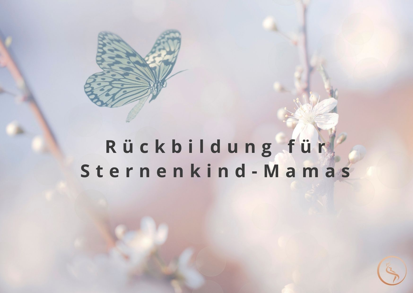 Sternenkind Mamas RB 1