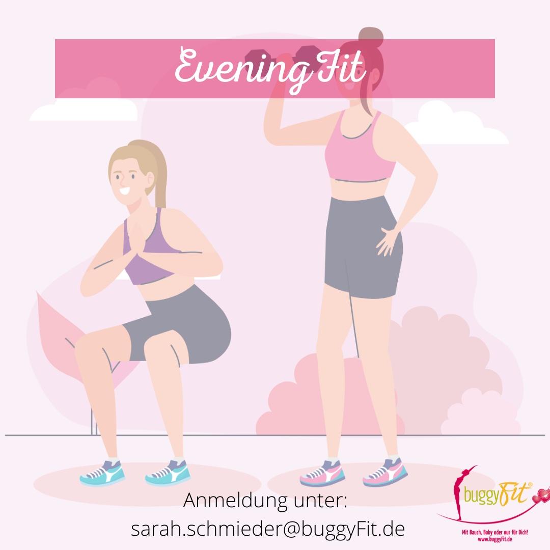 EveningFit