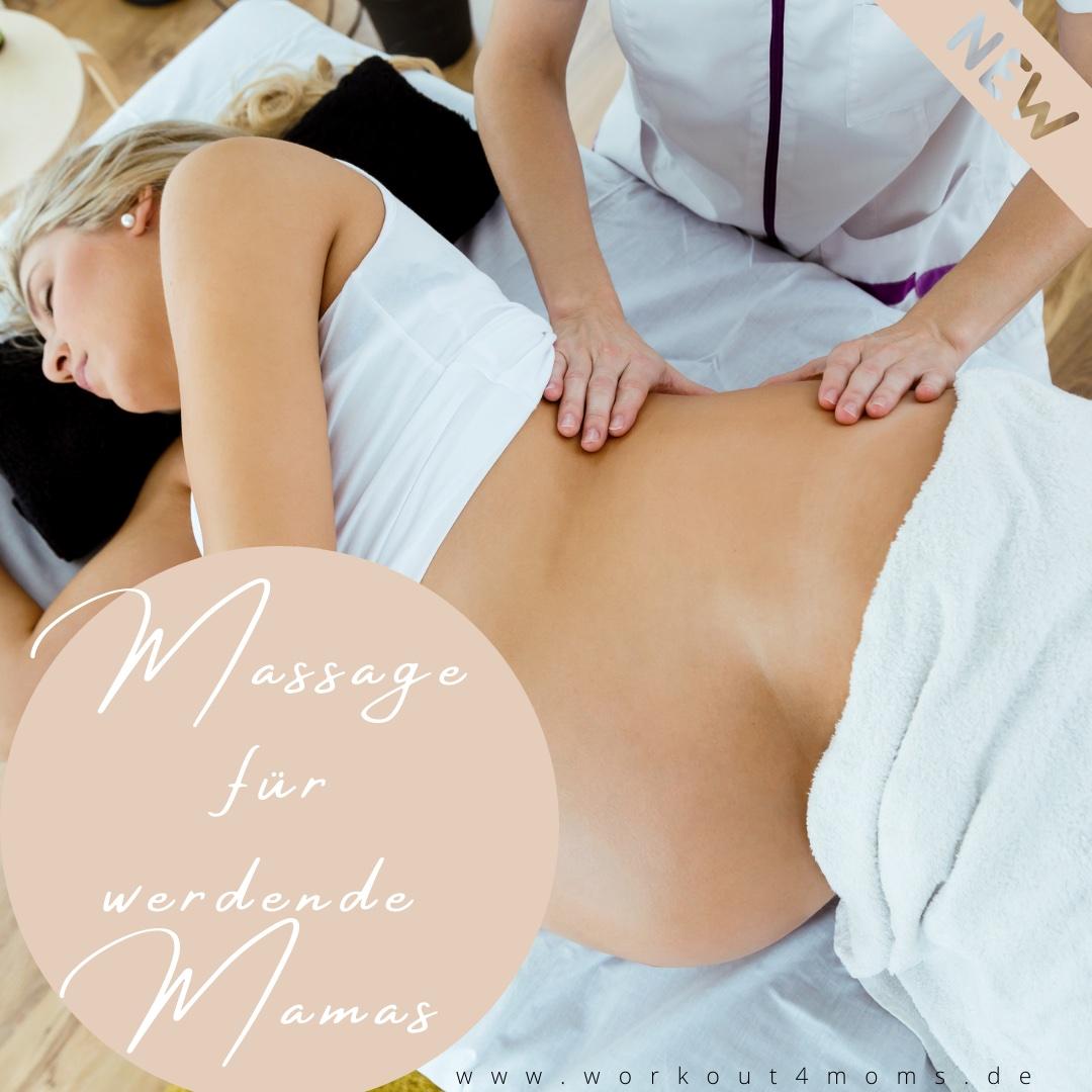 Massage Mama